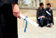 حذف بورس خارج دانشگاه ها از کنکور دکتری 99